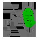 marketing szeptany -Pozycjonowanie stron internetowych Liniewo