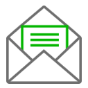 raport SEO - Pozycjonowanie stron internetowych Liniewo